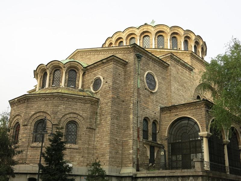 BG-Kirche-außen
