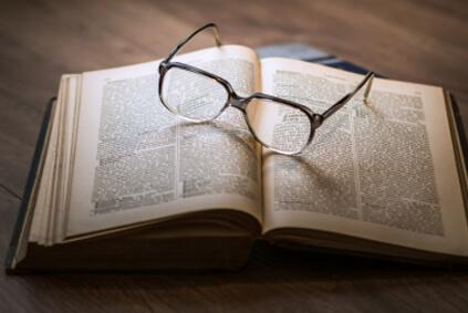 Übersetzungsgerechtes Schreiben - einfacher als man glaubt - effizienter als man denkt.