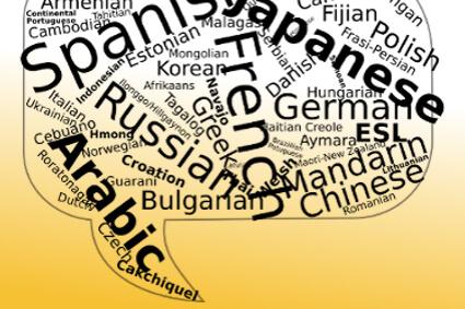 Oft gefragt: Sind Ihre Fachübersetzer mehrsprachig?
