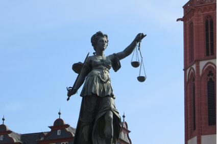 Übersetzungen für Recht & Wirtschaft