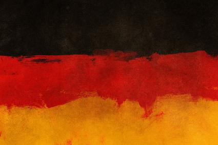 Tag der deutschen Einheit: Auch für Worte?