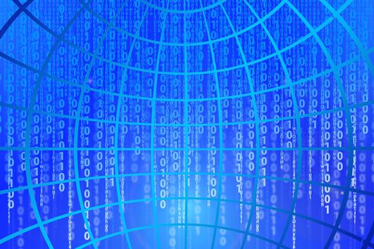 Moderne Textanalyse-Software für schnellere Übersetzungen