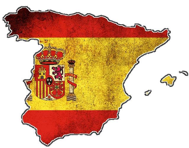 Katalanisch, Baskisch & Co.: Viele Arten Spanisch!